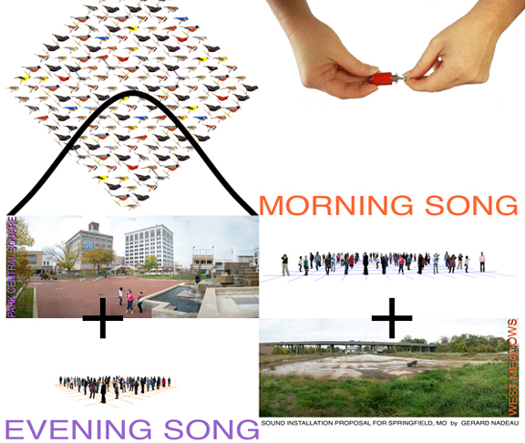 webassets/MorningSong_EveningSong.jpg